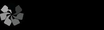 Catapult logo@2x